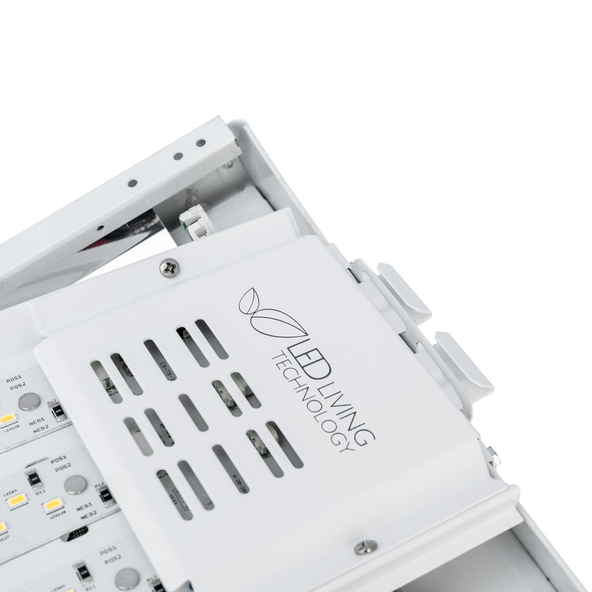 Tfive Linear High Bay LED Retrofit Kit