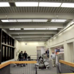 Airport LED Retrofit
