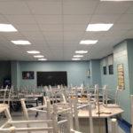 Bronx Elementary School