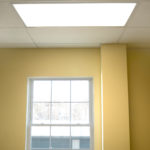 LED Office Retrofit